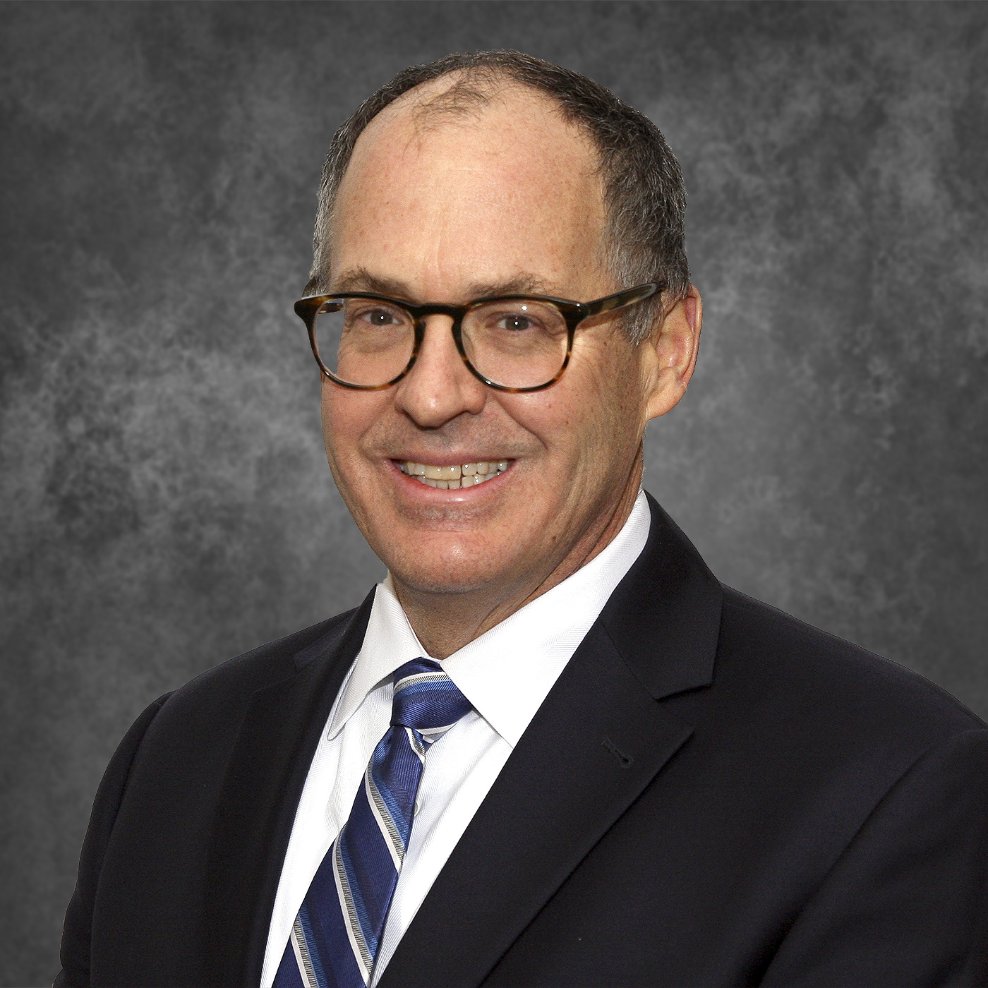 Wecht Named Neurosurgery Chief at UPMC Shadyside