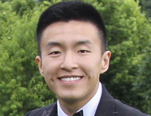 Hansen Deng