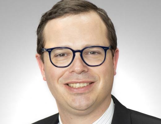 Robert Kellogg