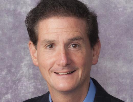 Ian Pollack