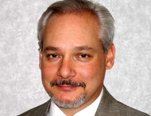 Michael Rutigliano