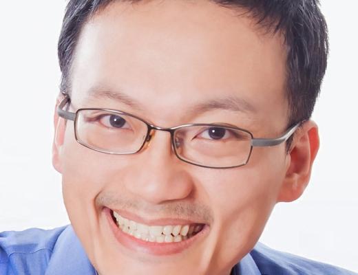 Fang-Cheng Yeh