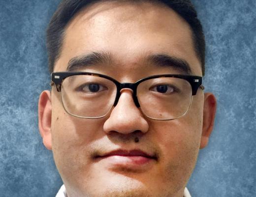 Xiaoran Zhang