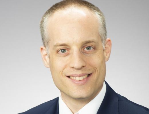 Pascal Zinn