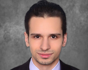 Hussam Abou-Al-Shaar, MD