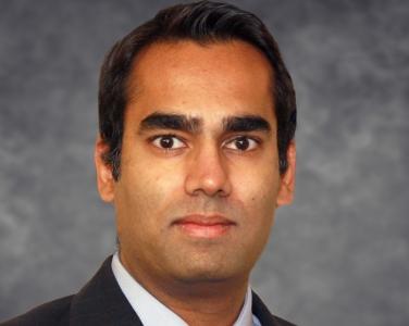 Sameer Agnihotri