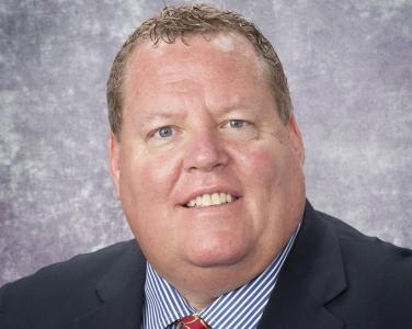 Jeff Balzer