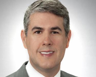 Jorge Gonzalez-Martinez
