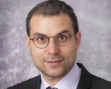 Gary Kohanbash