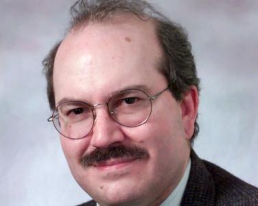 John J. Moossy