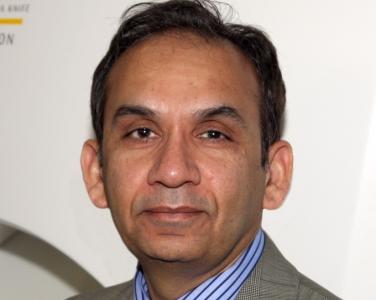 Ajay Niranjan