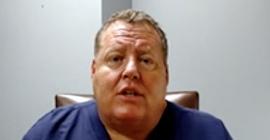 Jeffrey Balzer