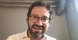 Marco Capogrosso