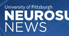 Neurosurgery News