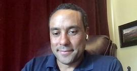 David Okonkwo